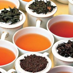 Tea_Grades_of_Black_Tea_grande