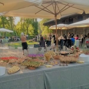 Copia-di-catering-fornace-capriccio-gm-2017-50 (1)